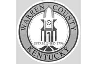 warren county gov